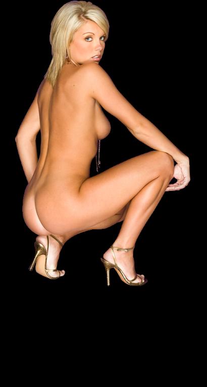 hd porno online film porno italiani completi gratis